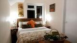 Hotell i Bognor Regis