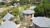 Reserve this hotel in Ezine, Turkey