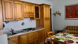 Choose this Apartment in Usseaux - Online Room Reservations