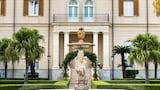 Hotel unweit  in Messina,Italien,Hotelbuchung