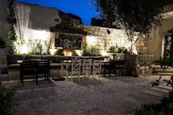 Picture of Sakula Otel in Cesme