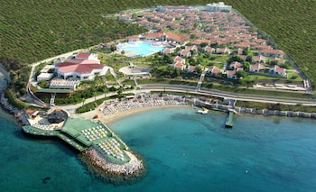 Picture of Palm Wings Beach Resort Didim - All Inclusive in Didim