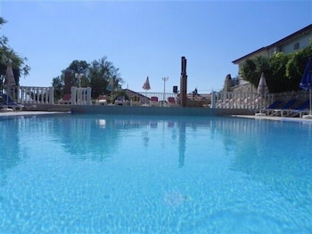 Picture of Star Hotel in Fethiye