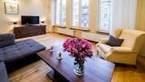 Danzig Hotels,Polen,Unterkunft,Reservierung für Danzig Hotel