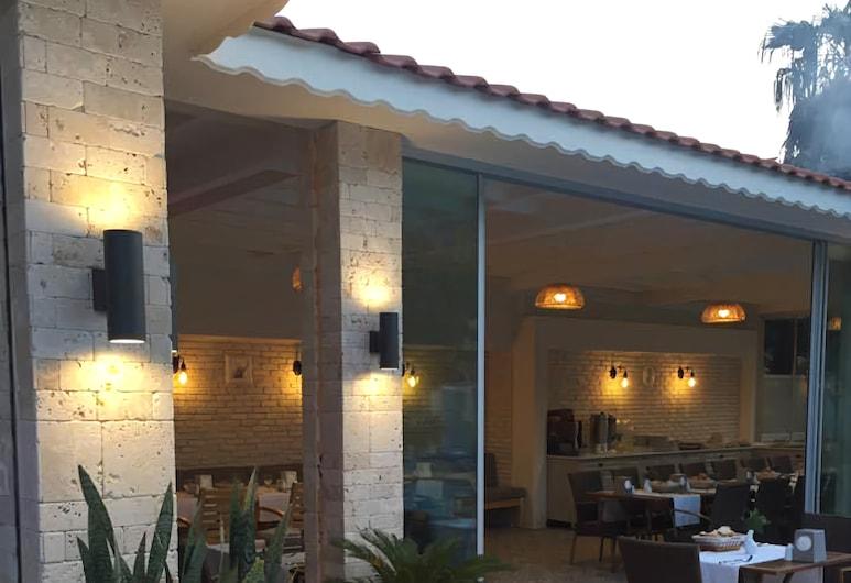 Bronze Hotel , Fethiye, Oturma Alanı