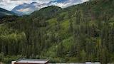 Hotely ve městě Valdez,ubytování ve městě Valdez,rezervace online ve městě Valdez
