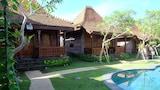 Hotel Blahbatuh - Vacanze a Blahbatuh, Albergo Blahbatuh