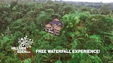 Choose this Villa in Payangan - Online Room Reservations