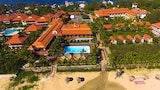 Foto del Thanh Tam Resort en Lang Co