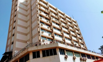 Picture of Hotel Poonja International in Mangalore