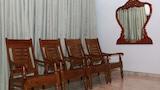 Hotel unweit  in Ratnapura,Sri Lanka,Hotelbuchung