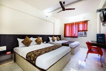 Picture of Hotel Kurla Residency in Mumbai
