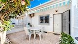 Hoteles en Guardamar del Segura: alojamiento en Guardamar del Segura: reservas de hotel