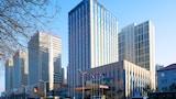 Hohhot Hotels,China,Unterkunft,Reservierung für Hohhot Hotel