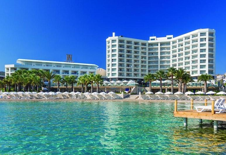 Boyalik Beach Hotel & Spa, Çeşme