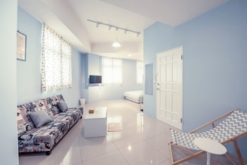 Picture of Sunny x House in Hsinchu