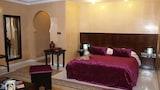 Dakhla (Westelijke Sahara) hotels,Dakhla (Westelijke Sahara) accommodatie, online Dakhla (Westelijke Sahara) hotel-reserveringen