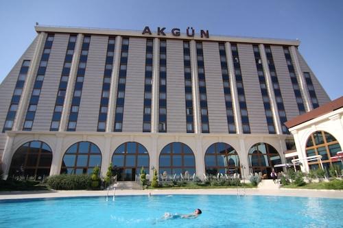 Akgun