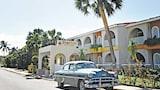 Hotel unweit  in Varadero,Kuba,Hotelbuchung