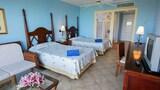 Hotell i Cayo Santa Maria