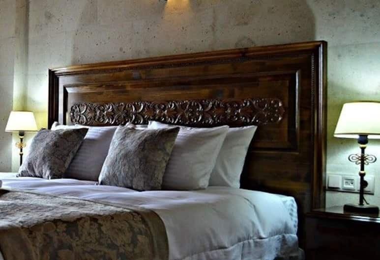 Osmanli Manor Hotel, Nevsehir