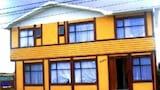 Hotel Puerto Natales - Vacanze a Puerto Natales, Albergo Puerto Natales