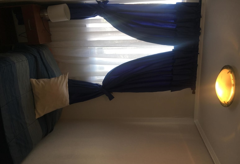 Departamento Belen Lira, Santiago, Appartement Standard, 2 chambres, 2 salles de bains, Chambre