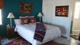 Hotely ve městě Puerto Penasco,ubytování ve městě Puerto Penasco,rezervace online ve městě Puerto Penasco
