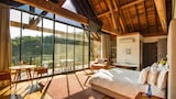 Picture of Botanique Hotel and Spa in Campos do Jordao