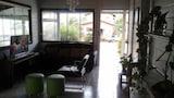 Choose This Cheap Hotel in Fernando de Noronha
