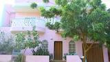 Sélectionnez cet hôtel quartier  Santa Marta (et environs), Colombie (réservation en ligne)