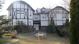 Nasu accommodation photo