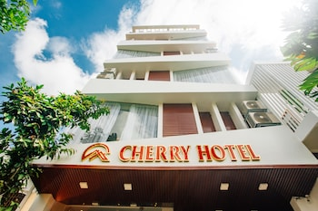 Picture of Cherry Hotel Hue in Hue