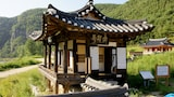 Andong Hotels,Südkorea,Unterkunft,Reservierung für Andong Hotel