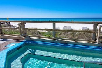 Foto SunDestin Beach Resort by Panhandle Getaways di Destin