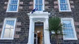 Picture of Cannon House Hotel in Rothesay