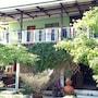 阿瑜陀耶復古家庭旅館