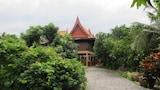 Hotell i Amphawa