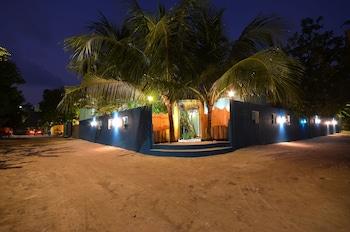 Picture of SeaLaVie Inn in Ukulhas