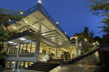 Image de Sapa Village Hotel à Sapa