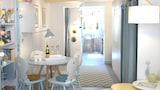 Sélectionnez cet hôtel quartier  Sélestat, France (réservation en ligne)