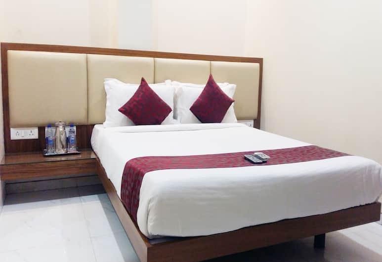Hotel Address Inn, Bombay