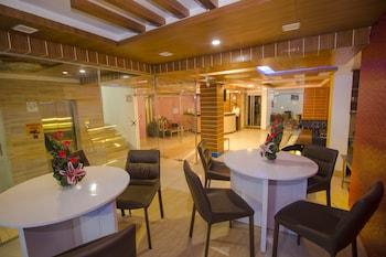 ภาพ Hotel Progati Inn ใน ธากา