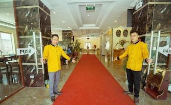 Picture of Adam Sapa Hotel in Sapa