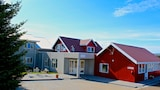 Hotels in Egilsstadir,Egilsstadir Accommodation,Online Egilsstadir Hotel Reservations