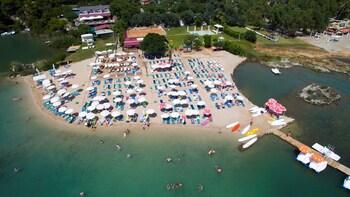 Fotografia hotela (S3 Seahorse Beach Club & Hotel) v meste Fethiye