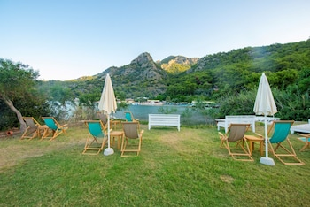 Fethiye bölgesindeki S3 Seahorse Beach Club & Hotel resmi