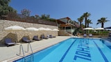 Book this Free wifi Hotel in Kas