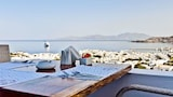 Choose This 1 Star Hotel In Mykonos