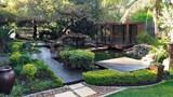 Sélectionnez cet hôtel quartier  Johannesburg et environs, Afrique du Sud (réservation en ligne)